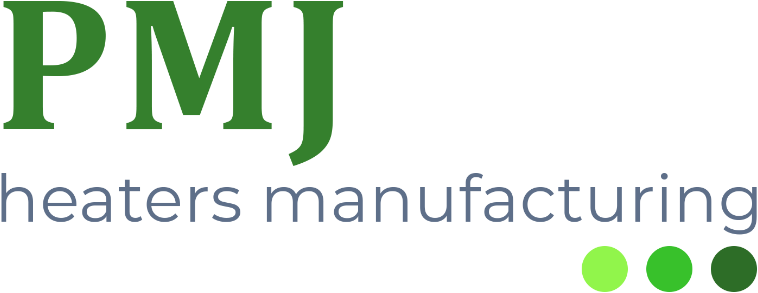 PMJ Heaters Manufacturing